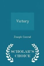 Victory - Scholar's Choice Edition