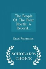 People of the Polar North