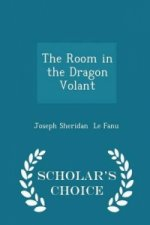Room in the Dragon Volant - Scholar's Choice Edition
