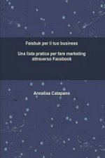 Feisbuk Per Il Tuo Business