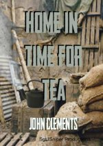 Home in Time for Tea