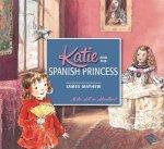 Katie and the Spanish Princess