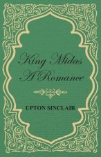King Midas; A Romance; Illustrations By Charles M. Relyea