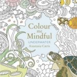 Colour Me Mindful