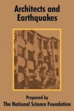 Architects and Earthquakes