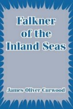 Falkner of the Inland Seas