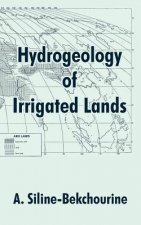 Hydrogeology of Irrigated Lands