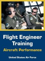 Flight Engineer Training