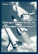 Concepts of Operations for a Reusable Launch Vehicle