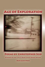 Age of Exploration