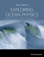 Exploring Ocean Physics