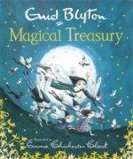 Enid Blyton's Magical Tales