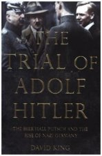 TRIAL OF ADOLF HITLER TPB