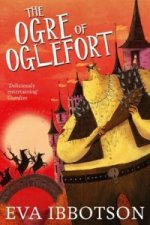 Ogre of Oglefort