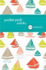 Pocket Posh Sudoku 31