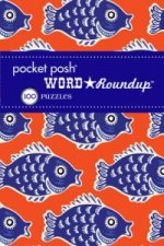 Pocket Posh Word Roundup 10