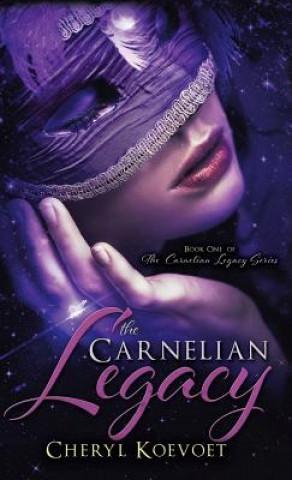 Carnelian Legacy