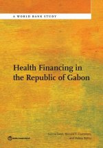 Health Financing in the Republic of Gabon