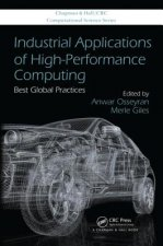 Industrial Applications of High Performance Computing