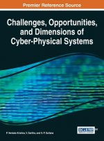 Challenges, Opportunities, and Dimensions of Cyber-Physical Systems
