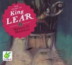 Story of King Lear