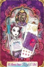 Ever After High and Me!