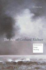 Art of Gerhard Richter