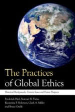 Practices of Global Ethics