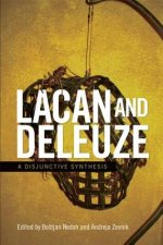 DELEUZE AND LACAN