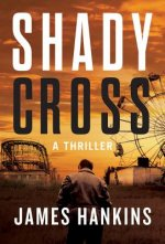 Shady Cross