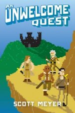 Unwelcome Quest