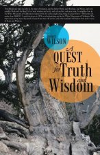 Quest for Truth and Wisdom