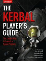 Kerbal Player's Guide
