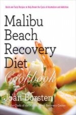 Malibu Beach Diet Recovery Cookbook