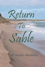 Return to Sable