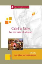 Called to Unity