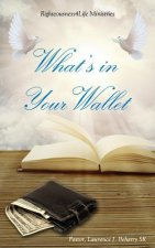 What's in Your Wallet