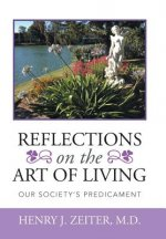 Reflections on the Art of Living