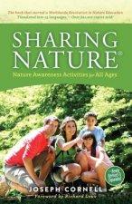 Sharing Nature (R)
