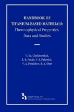 Handbook of Titanium-Based Materials