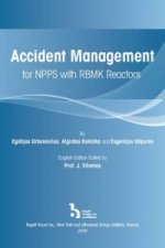 Accident Management for NPPS with RBMK Reactors