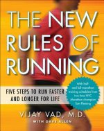 New Rules of Running