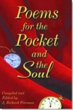 Poems for the Pocket and the Soul