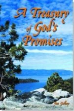 Treasury of God's Promises