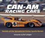 CANAM RACING CARS