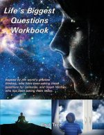 Life's Biggest Questions Workbook
