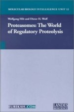 Proteasomes: The World of Regulatory Proteolysis