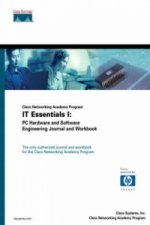 IT Essentials I