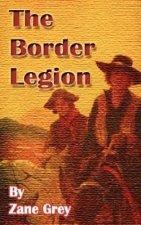 Border Legion