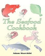 Seafood Cookbook